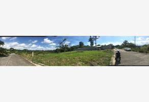 Foto de terreno habitacional en venta en san pedro 48, arboledas san pedro, coatepec, veracruz de ignacio de la llave, 17817893 No. 01
