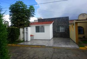 Foto de casa en venta en san pedro 48, santa maría, cuautlancingo, puebla, 0 No. 01