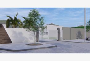 Foto de terreno habitacional en venta en san pedro 7, campestre san jose, zamora, michoacán de ocampo, 0 No. 01