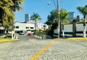 Foto de terreno habitacional en venta en san pedro 9, colinas de san javier, zapopan, jalisco, 18486628 No. 01