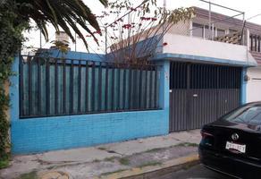 Foto de casa en venta en san pedro 92, san pedro el chico, gustavo a. madero, df / cdmx, 18990122 No. 01