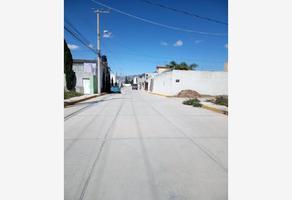 Foto de terreno habitacional en venta en san pedro 99, carboneras, mineral de la reforma, hidalgo, 18234222 No. 01