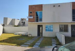 Foto de casa en venta en san pedro , ampliación plan de ayala, cuautla, morelos, 0 No. 01
