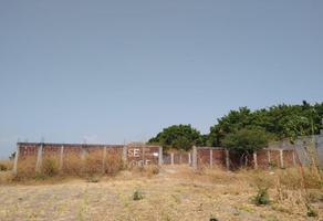 Foto de terreno habitacional en venta en san pedro apatlaco 0, juan morales, yecapixtla, morelos, 17471292 No. 01