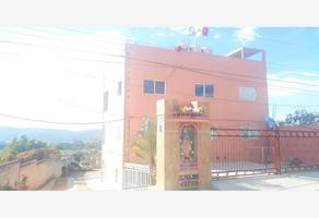 Foto de departamento en venta en  , san pedro apatlaco, ayala, morelos, 11503379 No. 01