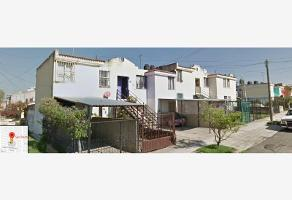 Foto de casa en venta en san pedro apostol 941, lomas de san miguel, san pedro tlaquepaque, jalisco, 6633414 No. 01