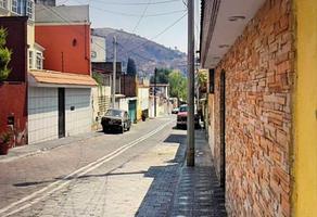Foto de casa en venta en  , san pedro barrientos, tlalnepantla de baz, méxico, 0 No. 01