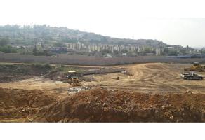 Foto de terreno habitacional en venta en  , san pedro barrientos, tlalnepantla de baz, méxico, 0 No. 01