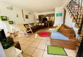 Foto de casa en venta en san pedro , centro, emiliano zapata, morelos, 21687829 No. 01