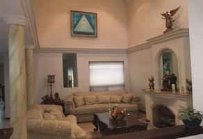 Foto de casa en venta en  , san pedro chichicasco, malinalco, méxico, 7041922 No. 01