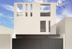 Foto de casa en venta en  , san pedro chichicasco, malinalco, méxico, 7955465 No. 01
