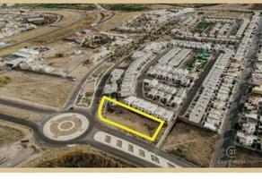 Foto de terreno habitacional en venta en  , san pedro, chihuahua, chihuahua, 14988206 No. 01