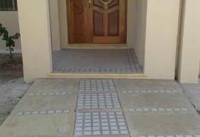 Foto de casa en renta en  , san pedro cholul, mérida, yucatán, 11742679 No. 01