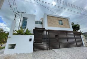 Foto de casa en renta en  , san pedro cholul, mérida, yucatán, 13810156 No. 01