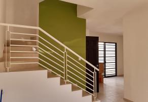Foto de casa en renta en  , san pedro cholul, mérida, yucatán, 13946873 No. 01