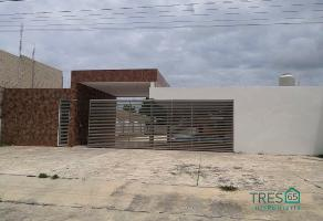 Foto de local en venta en  , san pedro cholul, mérida, yucatán, 0 No. 01
