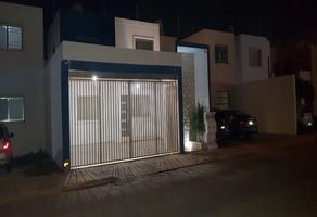Foto de casa en renta en  , san pedro cholul, mérida, yucatán, 15492562 No. 01