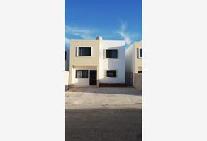 Foto de casa en renta en  , san pedro cholul, mérida, yucatán, 15640161 No. 01