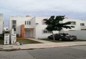 Foto de casa en renta en  , san pedro cholul, mérida, yucatán, 15945358 No. 01