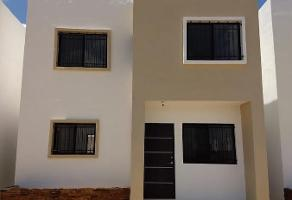 Foto de casa en renta en  , san pedro cholul, mérida, yucatán, 15964250 No. 01
