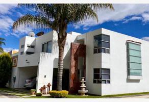 Foto de casa en venta en san pedro cholula 1, cholula, san pedro cholula, puebla, 0 No. 01