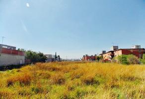 Foto de terreno habitacional en venta en san pedro cholula , cholula, san pedro cholula, puebla, 8938326 No. 01