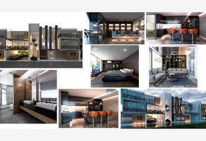 Foto de casa en venta en san pedro cholula puebla 101, residencial villas cholula, san pedro cholula, puebla, 20466342 No. 01