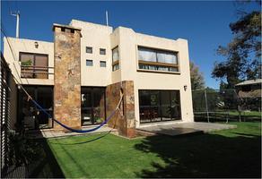 Foto de casa en renta en , , san pedro cholula, puebla , san pablo tecamac, san pedro cholula, puebla, 8876423 No. 01