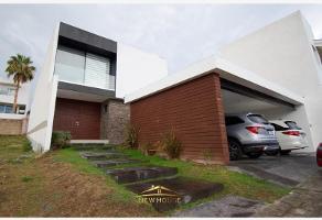 Foto de casa en venta en san pedro ., cumbres del campestre, león, guanajuato, 15382484 No. 01