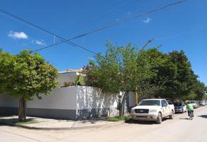 Foto de casa en venta en  , san pedro de las colonias centro, san pedro, coahuila de zaragoza, 12225023 No. 01