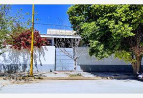 Foto de casa en venta en  , san pedro de las colonias centro, san pedro, coahuila de zaragoza, 20082462 No. 01