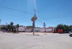 Foto de terreno comercial en renta en  , san pedro de las colonias centro, san pedro, coahuila de zaragoza, 20469780 No. 01