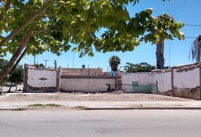 Foto de terreno comercial en renta en  , san pedro de las colonias centro, san pedro, coahuila de zaragoza, 0 No. 01
