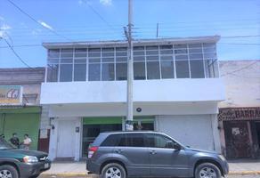 Foto de local en renta en  , san pedro de las colonias centro, san pedro, coahuila de zaragoza, 0 No. 01