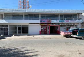 Foto de local en renta en  , san pedro de las colonias centro, san pedro, coahuila de zaragoza, 8548400 No. 01