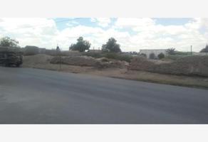 Foto de terreno comercial en venta en  , san pedro de las colonias centro, san pedro, coahuila de zaragoza, 8918698 No. 01