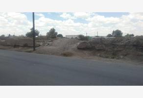 Foto de terreno comercial en venta en  , san pedro de las colonias centro, san pedro, coahuila de zaragoza, 8919381 No. 01