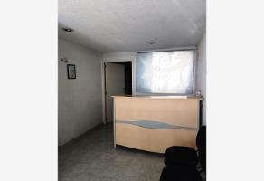 Foto de casa en venta en san pedro de los pinos 0, san pedro de los pinos, benito juárez, df / cdmx, 12057187 No. 01