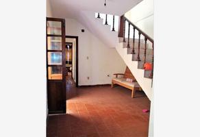 Foto de casa en venta en san pedro de los pinos 32, san pedro de los pinos, álvaro obregón, df / cdmx, 19196518 No. 01