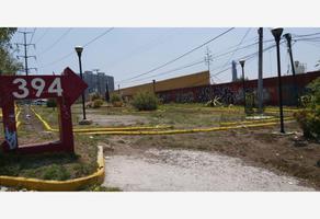 Foto de terreno comercial en venta en  , san pedro de los pinos, álvaro obregón, df / cdmx, 15970785 No. 01