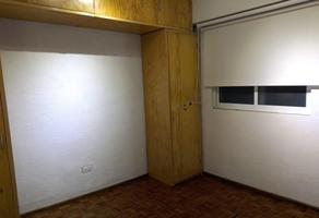 Foto de casa en venta en  , san pedro de los pinos, álvaro obregón, df / cdmx, 19396110 No. 01