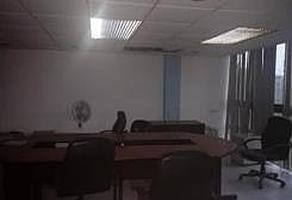 Foto de oficina en venta en  , san pedro de los pinos, benito juárez, df / cdmx, 13951945 No. 01