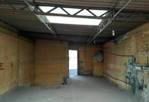 Foto de terreno comercial en venta en  , san pedro de los pinos, benito juárez, df / cdmx, 20899522 No. 01