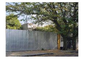 Foto de terreno habitacional en venta en san pedro , del carmen, coyoacán, df / cdmx, 0 No. 01