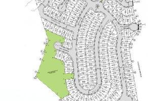Foto de terreno habitacional en venta en  , san pedro el álamo, santiago, nuevo león, 16943744 No. 01