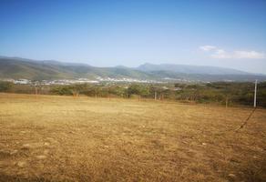 Foto de terreno habitacional en venta en  , san pedro el álamo, santiago, nuevo león, 19127395 No. 01