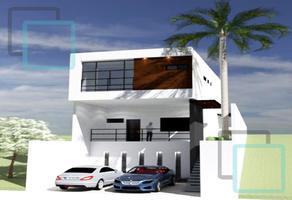 Foto de casa en venta en  , san pedro el álamo, santiago, nuevo león, 19291443 No. 01