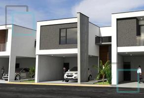 Foto de casa en venta en  , san pedro el álamo, santiago, nuevo león, 0 No. 01