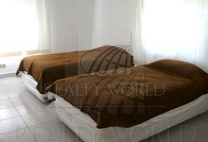 Foto de rancho en venta en  , san pedro el álamo, santiago, nuevo león, 8760841 No. 01