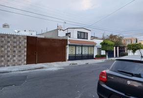 Foto de casa en venta en  , san pedro el chico, gustavo a. madero, df / cdmx, 15781524 No. 01